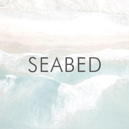 seabed_jp