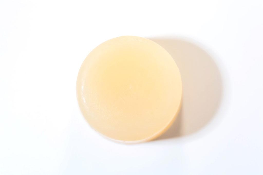 古代ミネラル石鹸 SEABED プレーン