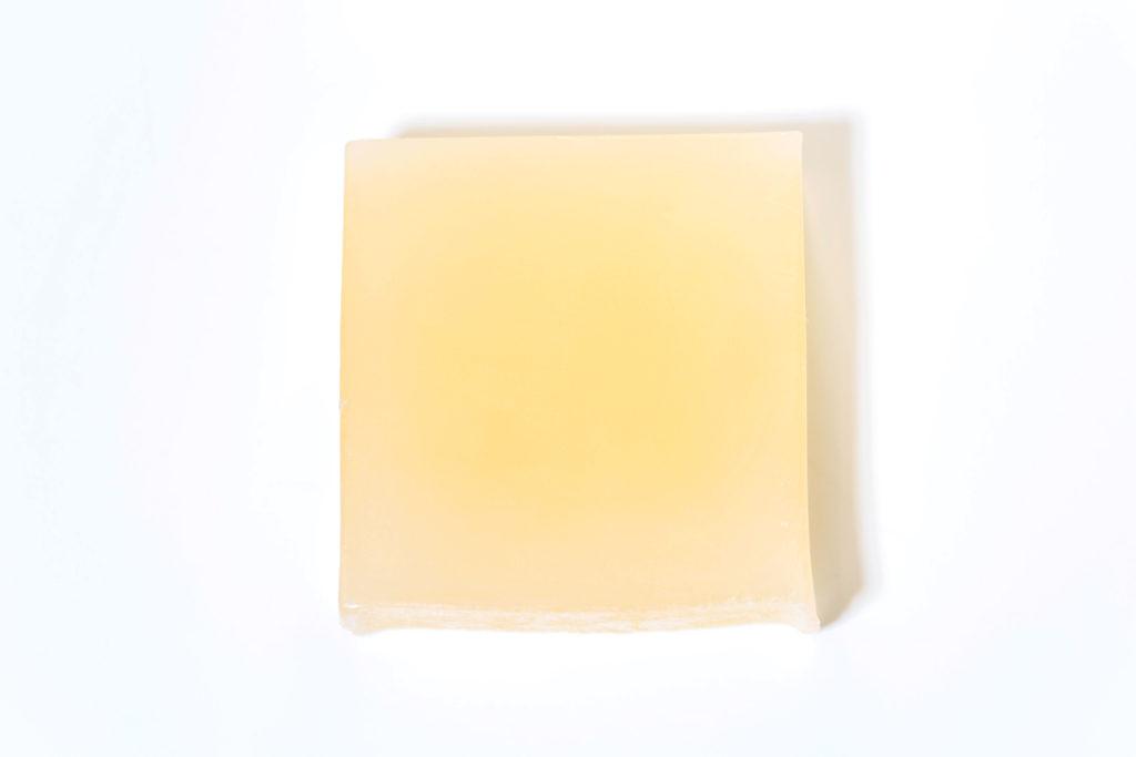 古代ミネラル石鹸 SEABED シアバター