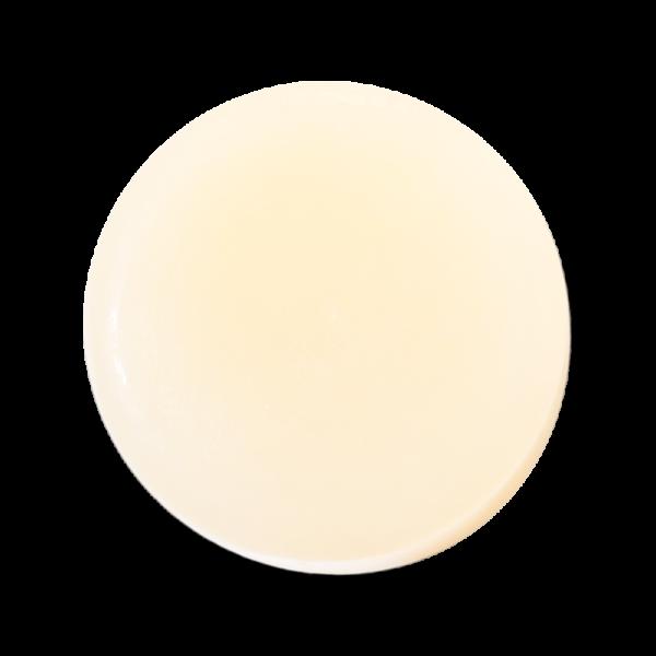 古代ミネラル石鹸 SEABED〈プレーン〉